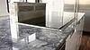 Мрамор серый OYSTER GRAY
