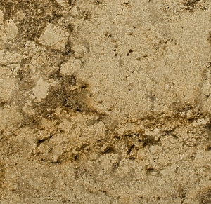 Гранит желтый SIENA BEIGE