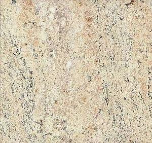 Гранит серый GHIBLEE