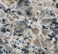 Гранит серый OCRE ITABIRA