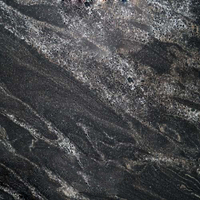 Гранит черный PARADISO MARQUINA