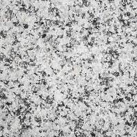 Гранит белый ROYAL WHITE