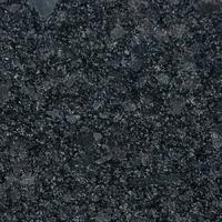 Гранит серый STEEL GREY