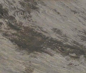 Гранит черный TREMENDAL BLACK