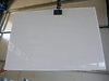 Мрамор белый THASSOS PURE WHITE