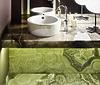 Оникс зеленый ONICE HIMALAYAN GREEN
