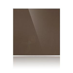 Керамогранит шоколад UF006ПR 600х600