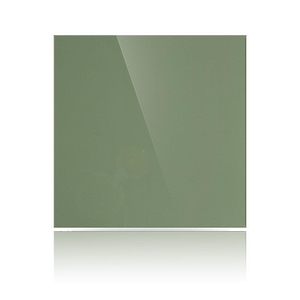Керамогранит зеленый UF007ПR 600х1200
