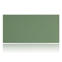 Керамогранит зеленый UF011ПR 600х1200