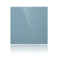 Керамогранит голубой UF008ПR 600х1200