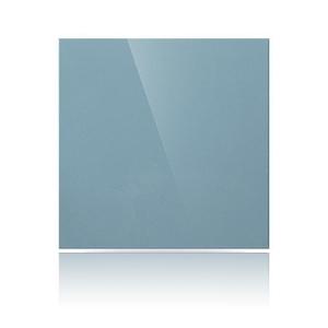 Керамогранит голубой UF008ПR 600х600