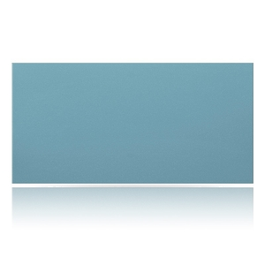 Керамогранит голубой UF008R 600х1200