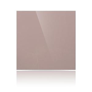 Керамогранит розовый UF009ПR  600x600