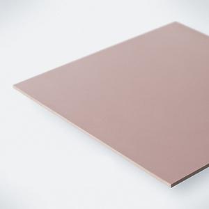 Керамогранит розовый UF009R 600х1200
