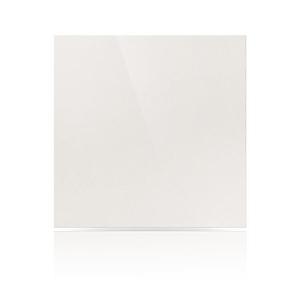 Керамогранит светло-молочный UF010ПR 600х1200