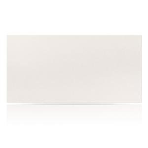 Керамогранит светло-молочный UF010R 600х1200