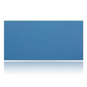 Керамогранит синий UF012R 600х600