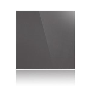 Керамогранит черный UF013ПR 600х1200