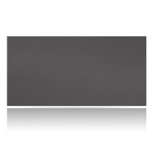 Керамогранит черный UF013R 600х600