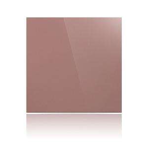 Керамогранит терракотовый UF014ПR 600х1200