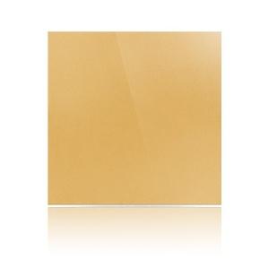 Керамогранит песочный UF015 ПR 600x1200