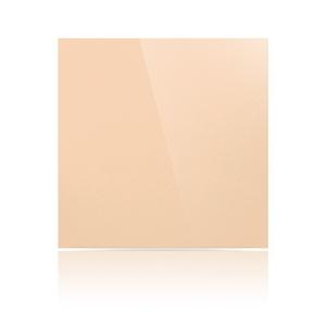 Керамогранит персиково-розовый UF016ПR 600х1200